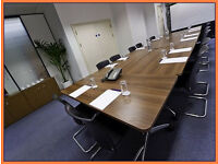 ( St Paul's - EC1A ) Co-working - Office Space to Rent