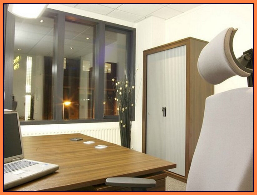 ( Belfast - BT7 ) Co-working - Office Space to Rent