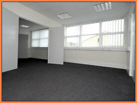 ● Bletchley- MK1 ● Office Space to Rent - Serviced Offices Bletchley
