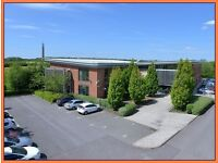 * (High Wycombe-HP14) Modern & Flexible Serviced Office Space For Rent-Let!‎