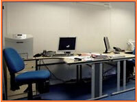 (Richmond - TW9) Office Space to Rent - Serviced Offices Richmond