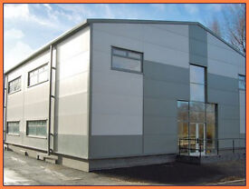 ( Dukinfield - SK16 ) Co-working - Office Space to Rent
