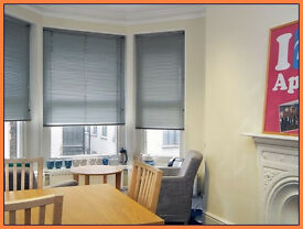 ( Fitzrovia - W1W ) Co-working - Office Space to Rent