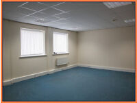 (Consett - DH8) Office Space to Rent - Serviced Offices Consett