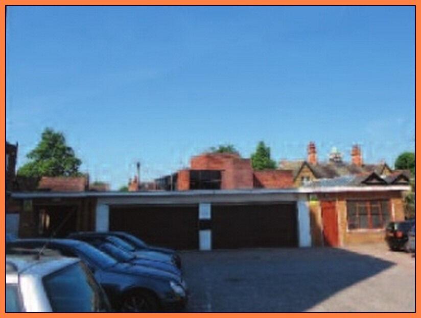 ● Teddington- TW11 ● Office Space to Rent - Serviced Offices Teddington