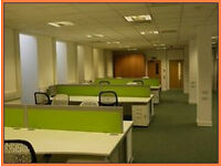 (Nottingham - NG1) Office Space to Rent - Serviced Offices Nottingham