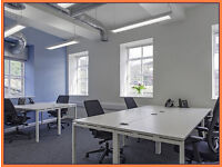 (Halifax - HX3) Office Space to Rent - Serviced Offices Halifax