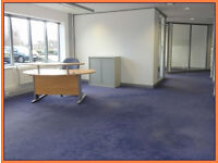 ● Macclesfield- SK11 ● Office Space to Rent - Serviced Offices Macclesfield