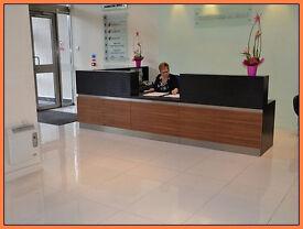 ● Hemel Hempstead- HP1 ● Office Space to Rent - Serviced Offices Hemel Hempstead