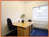 (Battersea - SW11) Office Space to Rent - Serviced Offices Battersea