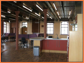 ● Keighley- BD21 ● Office Space to Rent - Serviced Offices Keighley