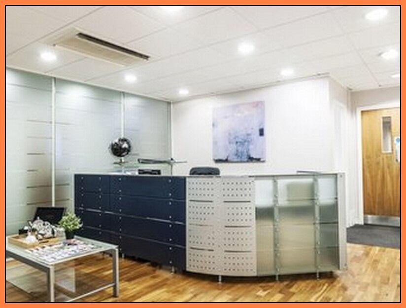 ● Twickenham- TW1 ● Office Space to Rent - Serviced Offices Twickenham