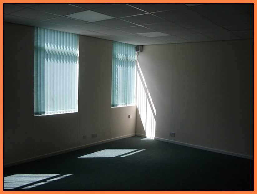 ● Stafford- ST16 ● Office Space to Rent - Serviced Offices Stafford