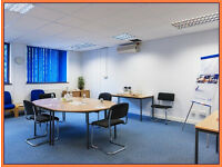 Co-working -Bicester-OX26 Office Space to Rent