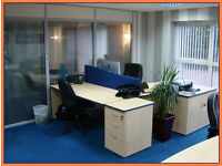 (Long Bennington - NG23) Office Space to Rent - Serviced Offices Long Bennington