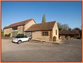 (Faringdon - SN7) Office Space to Rent - Serviced Offices Faringdon
