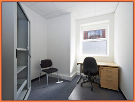 Co-working -Hitchin-SG5 Office Space to Rent