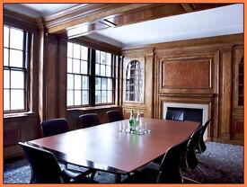 ● Bishopsgate- EC3V ● Office Space to Rent - Serviced Offices Bishopsgate