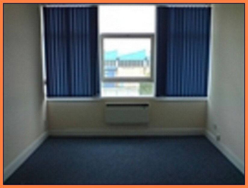 ● Reading- RG30 ● Office Space to Rent - Serviced Offices Reading