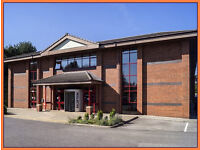 (Barnsley - S75) Office Space to Rent - Serviced Offices Barnsley