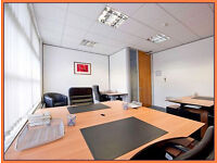 Co-working -Oxford-OX4 Office Space to Rent