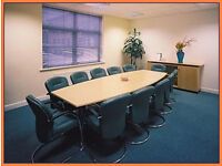 ( Warrington - WA2 ) Co-working - Office Space to Rent
