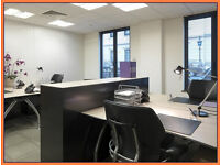 (Covent Garden - WC2E) Office Space to Rent - Serviced Offices Covent Garden