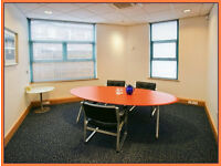 ( Belfast - BT6 ) Co-working - Office Space to Rent