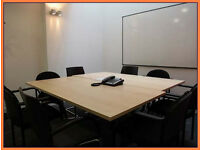 (Old Street - N1) Office Space to Rent - Serviced Offices Old Street