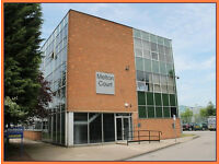● Hull- HU14 ● Office Space to Rent - Serviced Offices Hull
