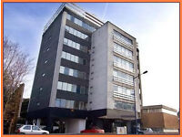 (Edgware - HA8) Office Space to Rent - Serviced Offices Edgware