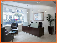 ( Mayfair - W1K ) Co-working - Office Space to Rent