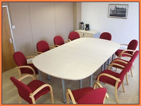 ● Harrow- HA2 ● Office Space to Rent - Serviced Offices Harrow