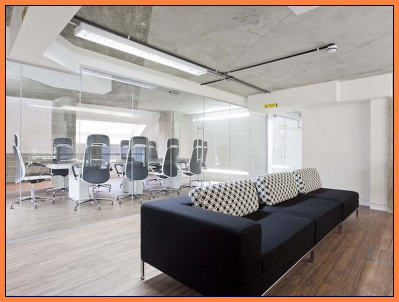 ( Islington - N7 ) Co-working - Office Space to Rent