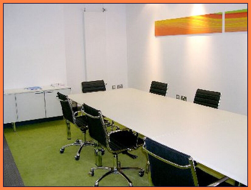 ( Oldbury - B69 ) Co-working - Office Space to Rent