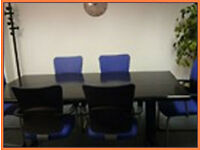 Co-working -Elstree-Borehamwood-WD6 Office Space to Rent