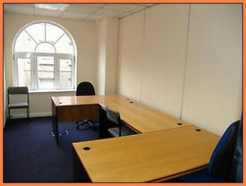 ( Leicester Square - WC2H ) Co-working - Office Space to Rent