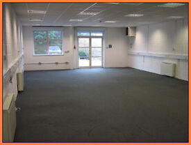 ( Blackburn - BB1 ) Co-working - Office Space to Rent