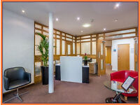 ( Vauxhall - SE1 ) Co-working - Office Space to Rent