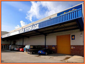 ● Stockport- SK5 ● Office Space to Rent - Serviced Offices Stockport