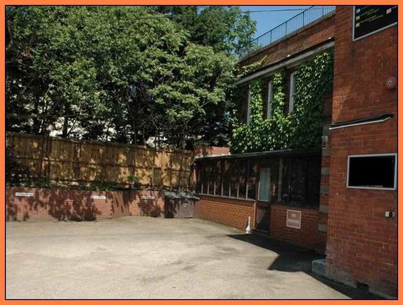 ● Bury St Edmunds- IP32 ● Office Space to Rent - Serviced Offices Bury St Edmunds