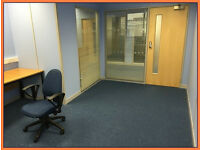 (Amesbury - SP4) Office Space to Rent - Serviced Offices Amesbury