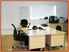 ● Swanley- BR8 ● Office Space to Rent - Serviced Offices Swanley