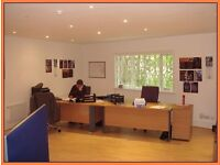 * (Kingston Upon Thames-KT1) Modern & Flexible Serviced Office Space For Rent-Let!‎
