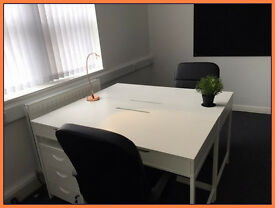 (Pudsey - LS28) Office Space to Rent - Serviced Offices Pudsey