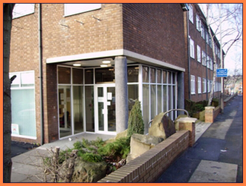 ● Gateshead- NE16 ● Office Space to Rent - Serviced Offices Gateshead