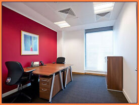 ● Bolton- BL1 ● Office Space to Rent - Serviced Offices Bolton
