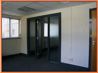 (Belfast - BT17) Office Space to Rent - Serviced Offices Belfast