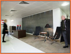 (Leadenhall - EC3A) Office Space to Rent - Serviced Offices Leadenhall