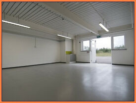 (Ramsgate - CT12) Office Space to Rent - Serviced Offices Ramsgate